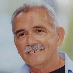 Todor Rakočević