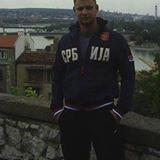 Kristijan Petrović