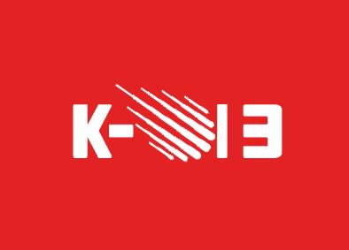 K-013 News & lifestyle portal
