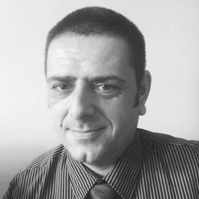 Mladen Popović